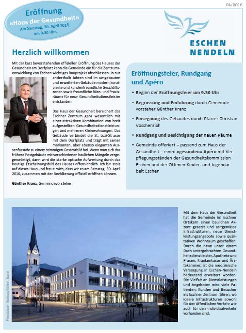bau_zeit_Ausgabe_Nr_44_Haus_der_Gesundheit